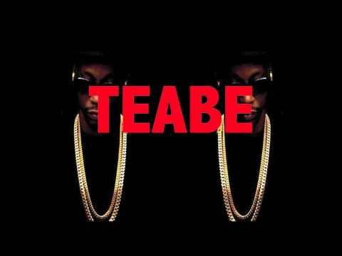 Teabe - Er'day / / 2013