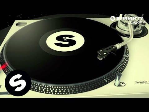 Afrojack  Thief Original mix