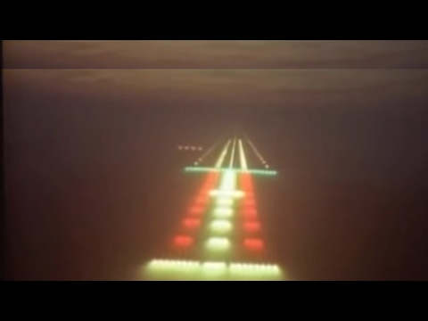 UFO:s Reported by Airline Pilots. The reason why pilots don´