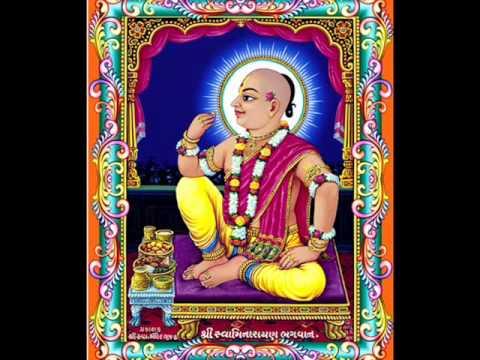 Swaminarayan Jamo Thaal Jivan Best Thaal Ever