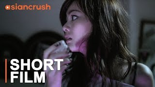 Download Video Apartment nightmare in Thailand! Residents experience haunting from the water  | Thai Horror Stories MP3 3GP MP4