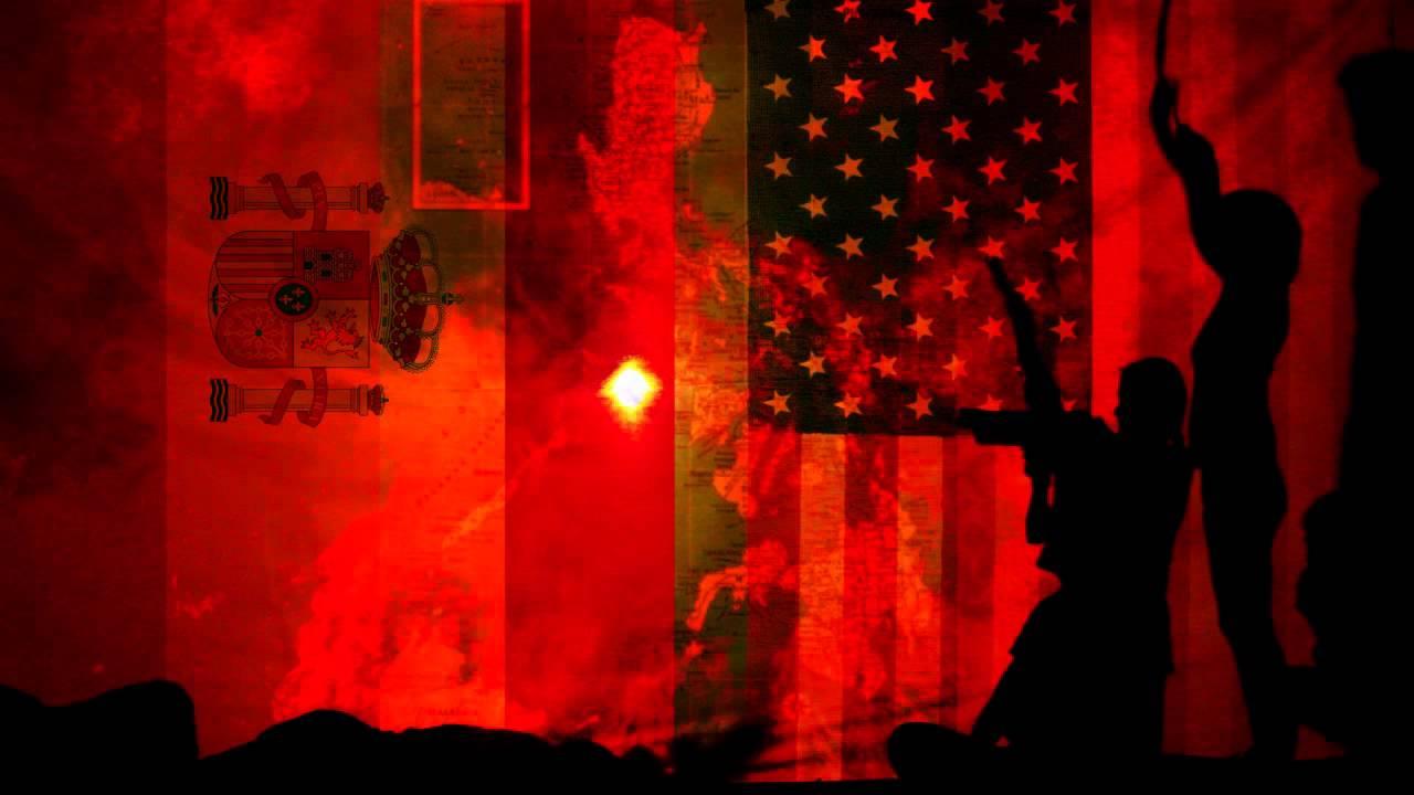 Panitikang Pilipino Sa Panahong Ng Amerikano