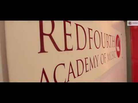 RedFourth Academy of Music| EASFF