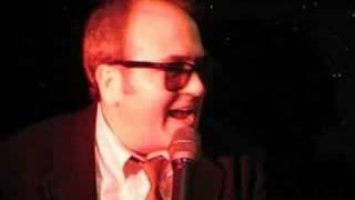 Billy Joel Tribute - Dale Preston - Songs Of The Piano Man