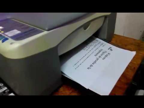 driver para impressora hp psc 1410 para windows 7