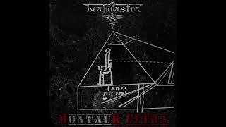 Montauk Ultra full album video