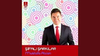 Mustafa Alcan - Ye,iç,gül,eğlen