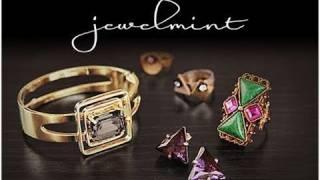 Review: JewelMint thumbnail