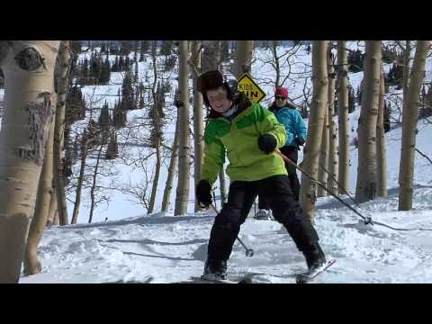 Winter in Teton Valley: Where Real is Unreal