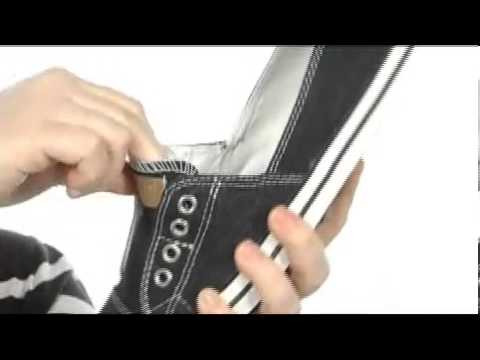 Converse Chuck Taylor® All Star® Espadrille Slip-On Ox SKU  8078388 -  YouTube 492581967