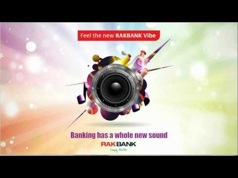 Yeah RAKBANK - Malayalam Version