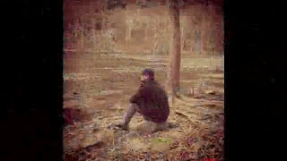 "Jason ""the cbk"" Edwards  Nolichucky River"
