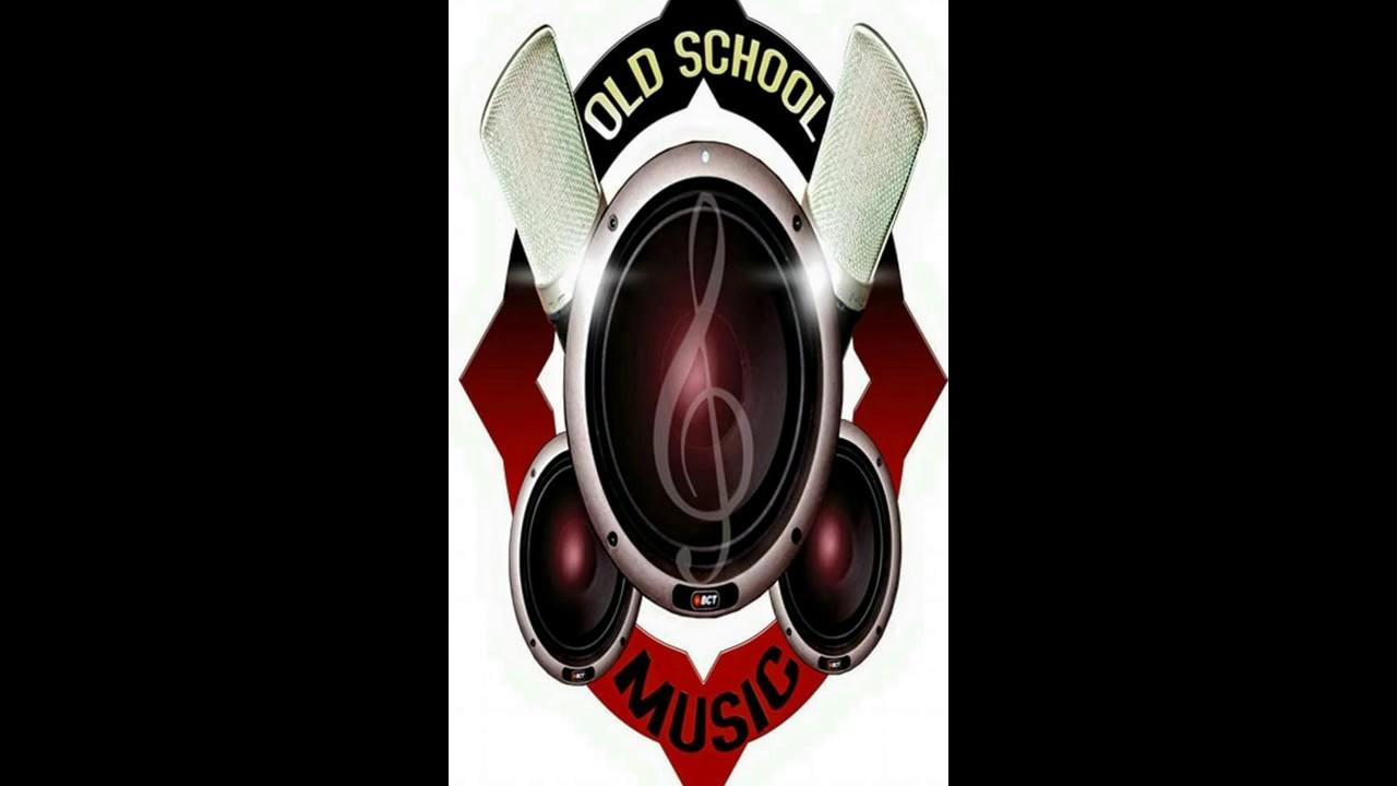 Oldxschool