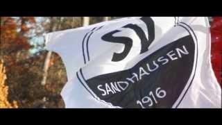 SV Sandhausen Hymne