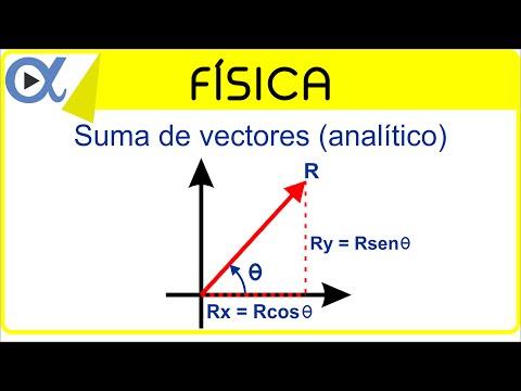 Vectores con calculadora Casio FX 570 ES from YouTube · Duration:  4 minutes 23 seconds