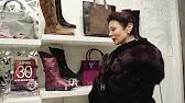 Наш интернет магазин испанской обуви в москве предлагает широкий ассортимент туфлей и сапог callaghan, fluchos, которые вы можете купить в любом сезоне.