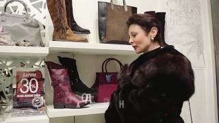 Ольга Погодина посетила El tempo