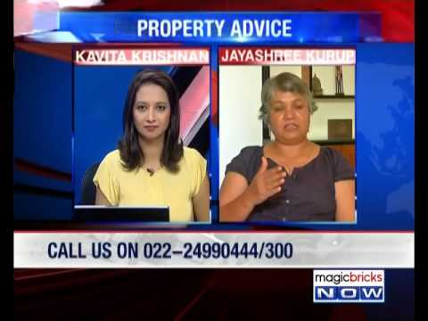 Where to invest in Mumbai suburbs to get best returns?- Property Hotline