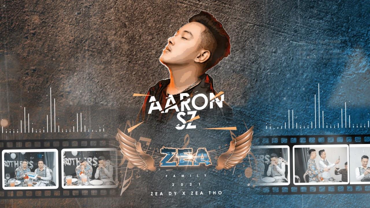 Xiong Ti 2021 (ARS Remix)