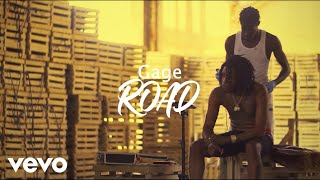 Gage - Road (Official Video)