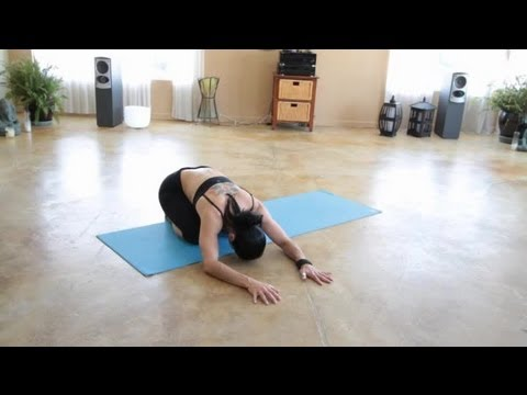 yoga exercises for the hips  butt  yoga exercises for