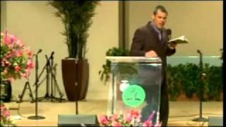 Baixar Guerlyng Martins - Se Meu Povo Orar - Brazilian Temple SDA Church