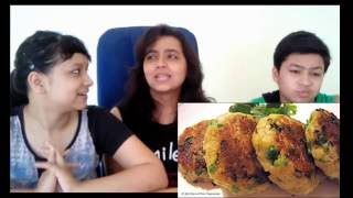 Thikka Telugu Movie Teaser Reaction _ Review & Reaction By askd