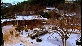 Gia tộc họ choi  - Tập 5 - Gia toc ho choi - Phim Han Quoc