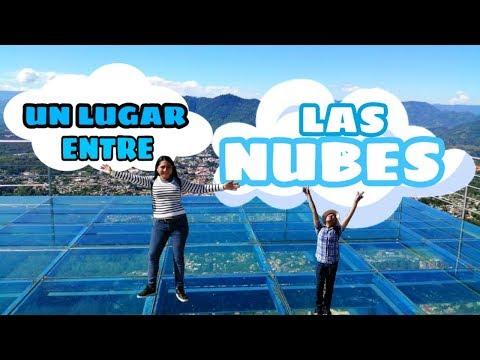 Xicotepec De Juárez, Puebla, México | UN LUGAR ENTRE LAS NUBES | MAJESTUOSO, MÍSTICO Y MÁGICO
