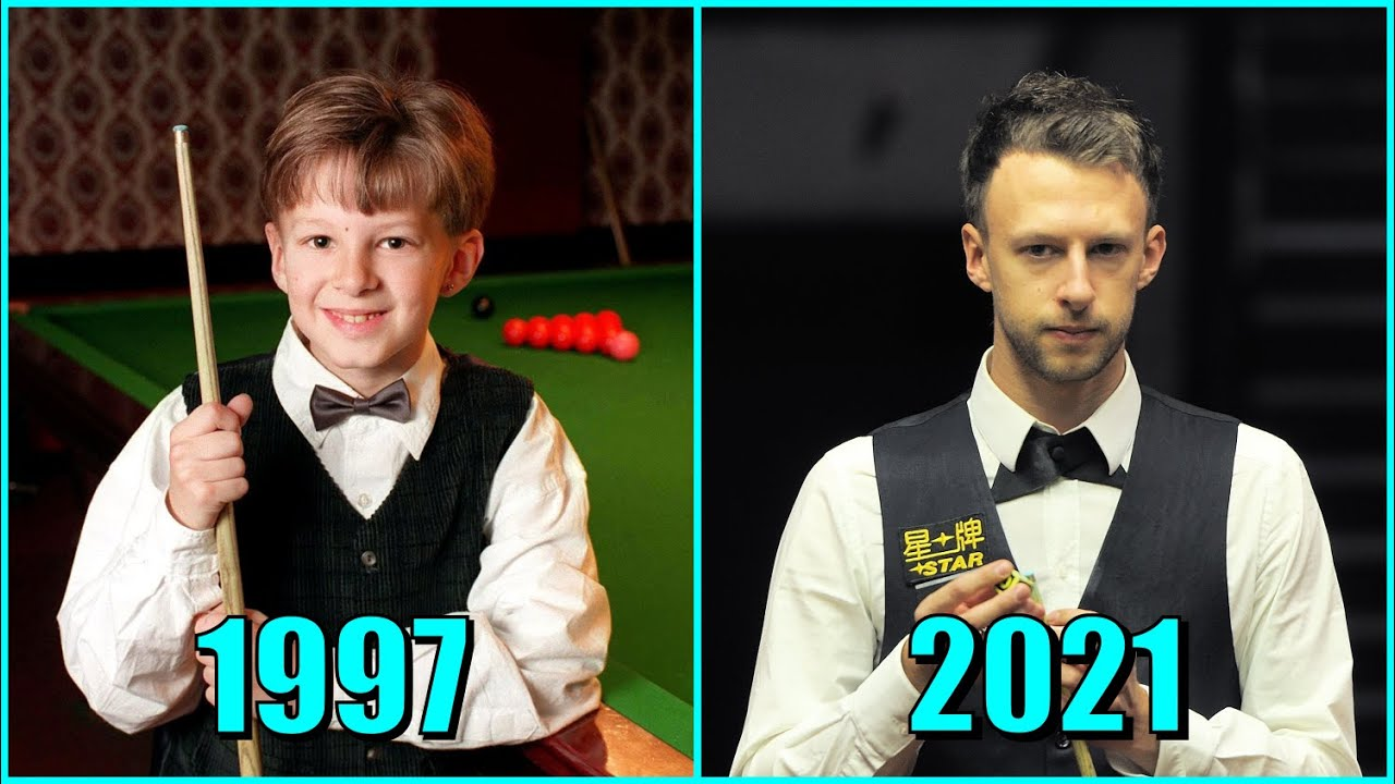 15 Major Records Made In Snooker History!