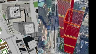 9/11 Passengers Identified from Ground Zero, WTC plane parts