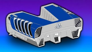 sony-s-mystery-patent-explained-new-expansion-game-from-rockstar-more
