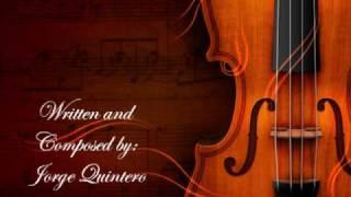 300 Violin Orchestra - Jorge Quintero