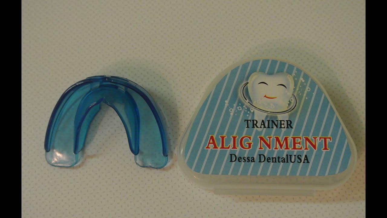 Трейнеры для зубов в брекет шоп ортодонтические трейнеры цены.