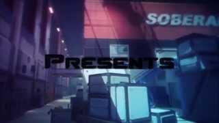 Weekly moments #2 ll by Compact eSports Thumbnail