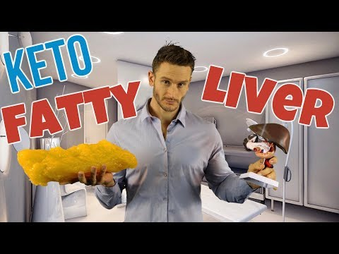 does-keto-heal-a-fatty-liver---everything-you-should-know