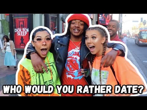who-would-you-rather-date?- -public-interview-ft.-heaven-marina