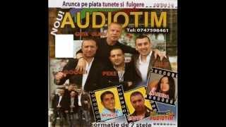 AudioTim-Esti o zână,esti o stea