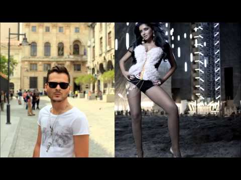 Edward Maya pres  Amy   Ireland Soul new song 2012