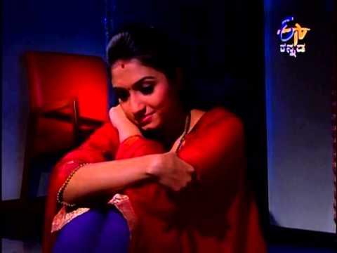 Agnisakshi - ಅಗ್ನಿಸಾಕ್ಷಿ  - 13th March 2014 - Full Episode