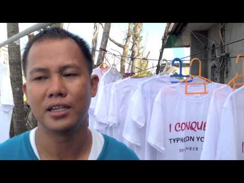 Philippines Micro Lending