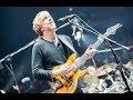 """Capture de la vidéo """"chalk Dust Torture"""" - Phish: The Baker's Dozen Live At Madison Square Garden"""