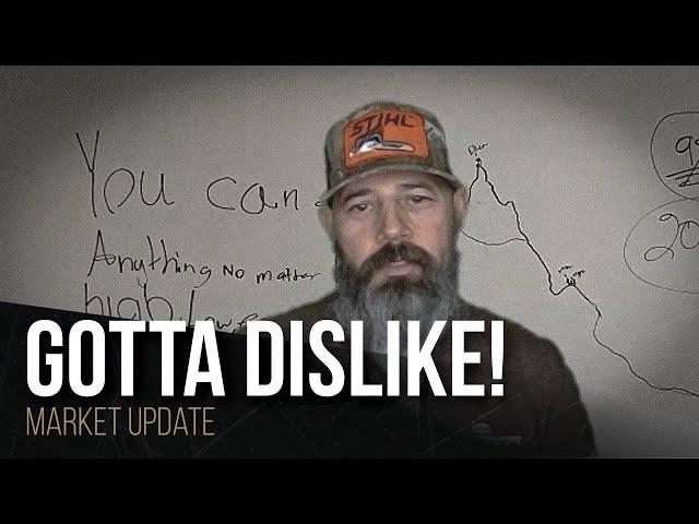 Gotta dislike!
