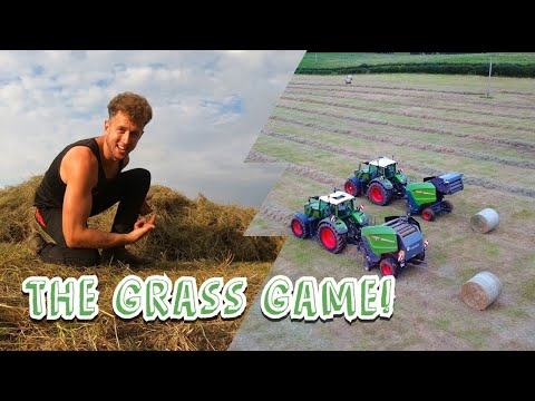 making-hay-while-the-sun-shines!-the-sheep-game-tries-doing-it-grassmen-style!