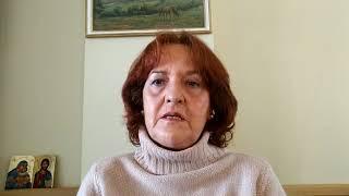 Video 20 - San Juan 12,1-26 (Miren Bego)