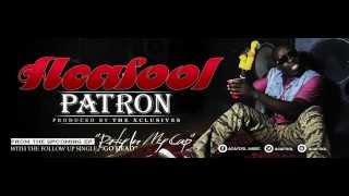 Watch Acafool Patron video