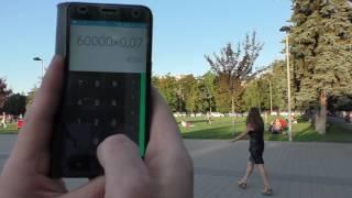 видео Сбербанк условия вклада. Что такое сберегательный вклад в Сбербанке и как его открыть