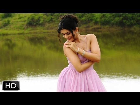 Nenu Nenuga Song promo HD - Sahasam - Gopichand, Tapsee Pannu