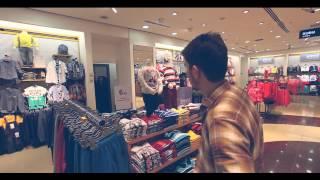 LCWaikiki Mystery Shopper film