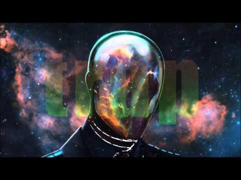 Fetty Wap - Trap Queen (Club Killers Trap Remix) (Free Dl)